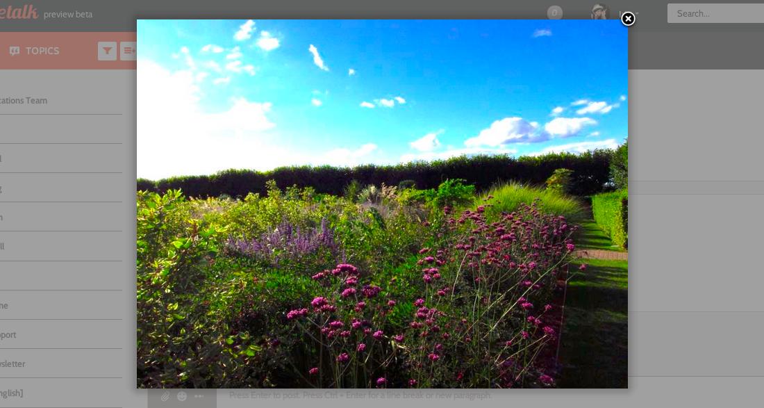 Screen Shot 2013-10-29 at 12.52.55 pm