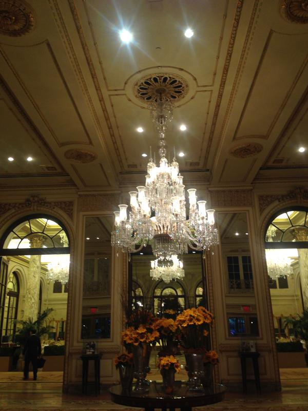 Plaza hotel2