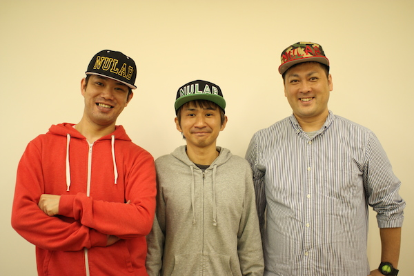 3founders