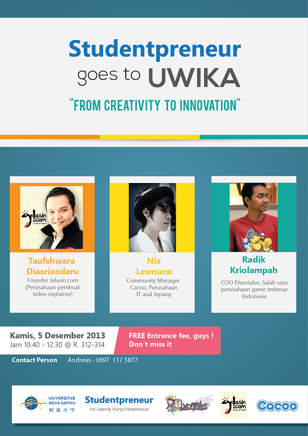 SP-goes-to-UWIKA-fb-promo-011