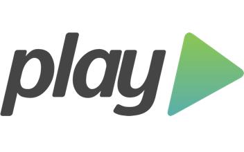 play_thumb
