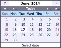calendar-control-after_en
