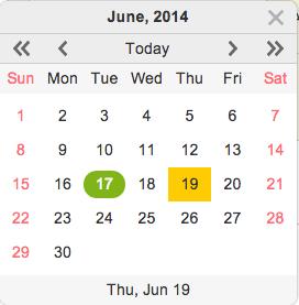 calendar-control-before_en