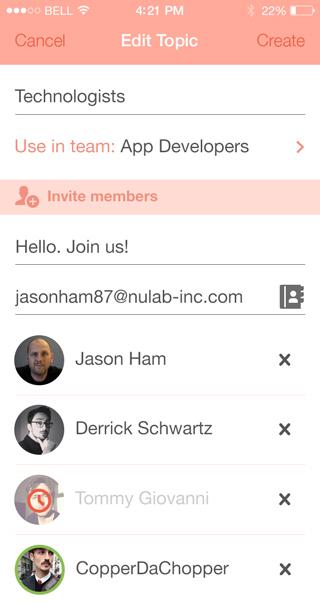 add-members-blog