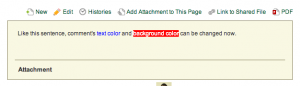 text-color-syntax_en