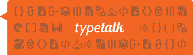 typetalk-blog-header 2
