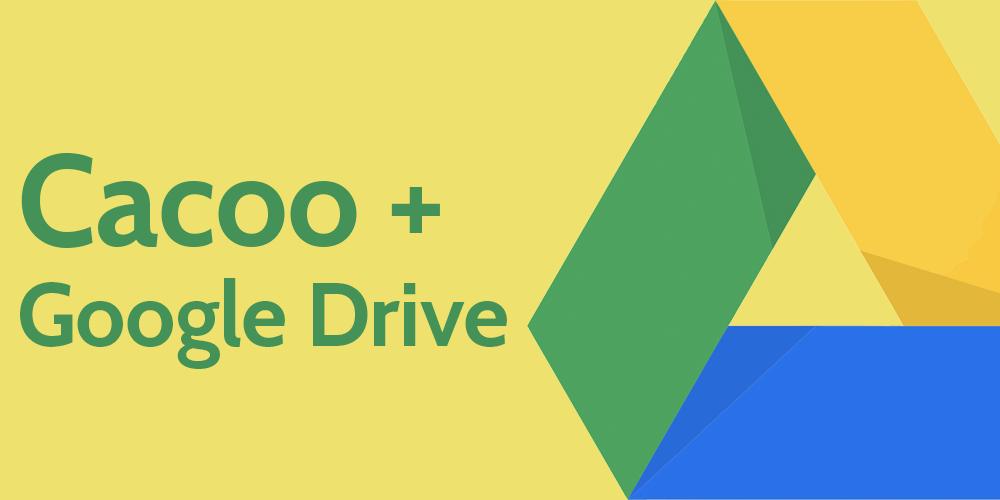 google-drive-cacoo