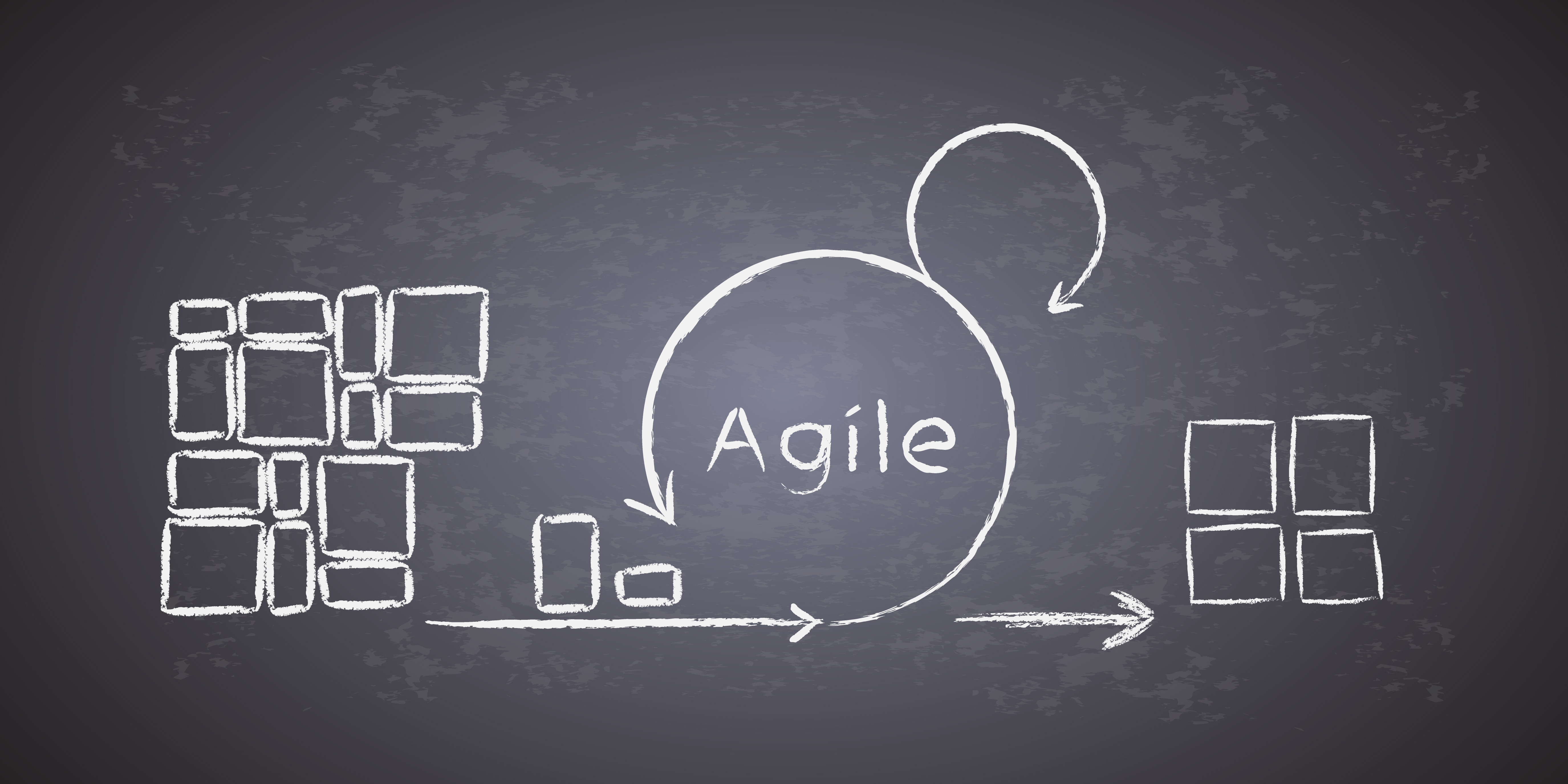 8 tips for successfully transitioning to Agile
