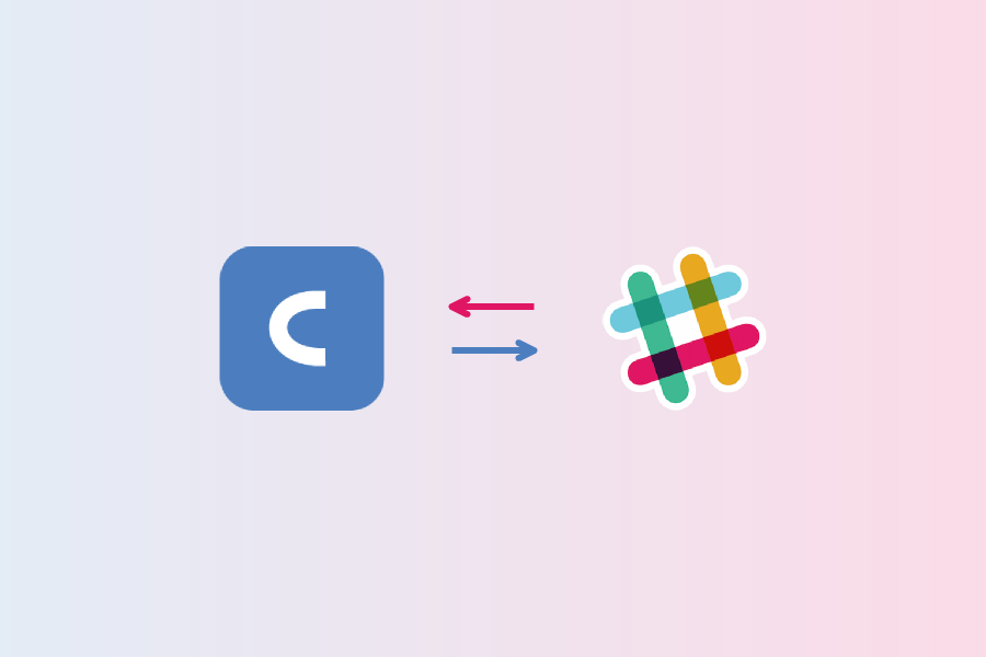 Cacoo introduces Slack integration