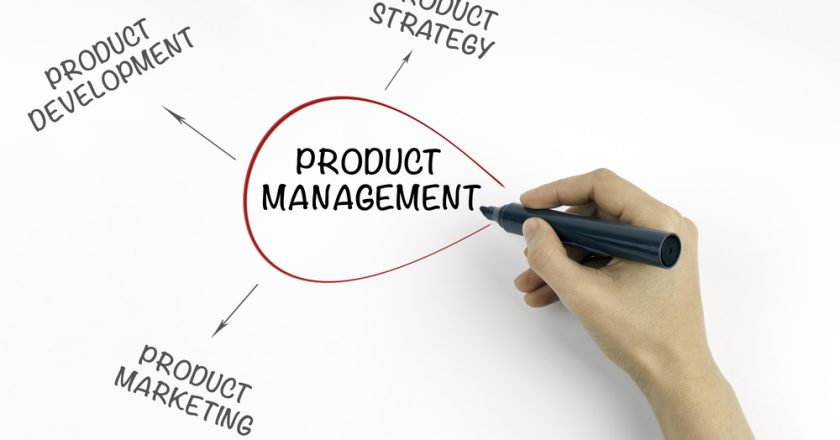 5 tips for becoming a successful product manager