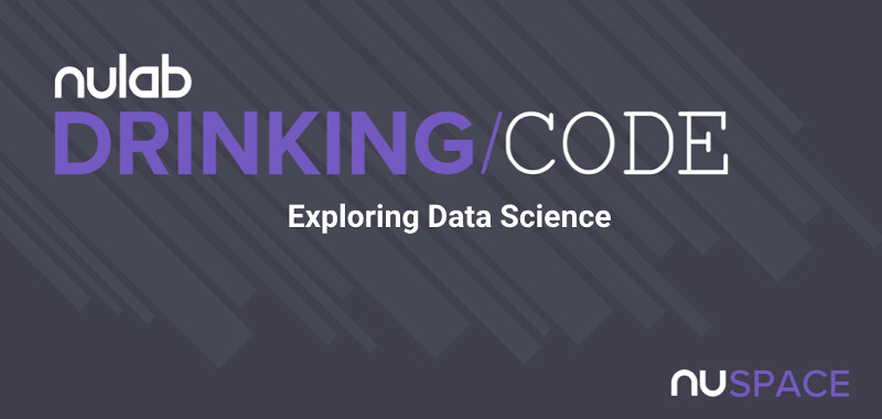 Nulab Drinking Code August - Data Science