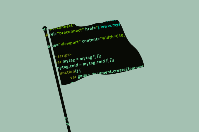 Capture the Flag (CTF): The game for developers to learn information