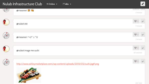 Screenshot 2014-03-18 10.39.25