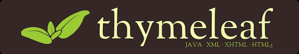 Thymeleaf