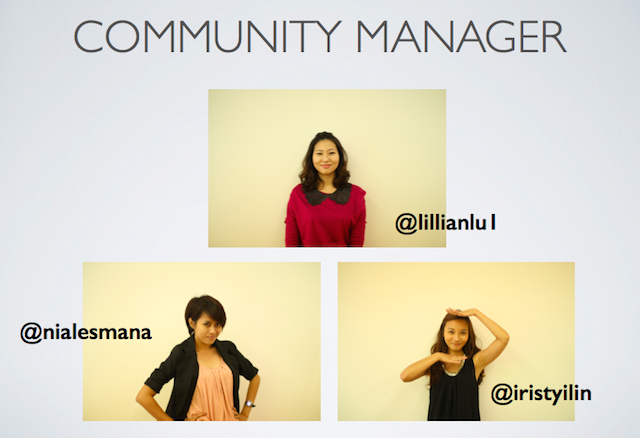community-managers