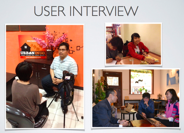 user-interview