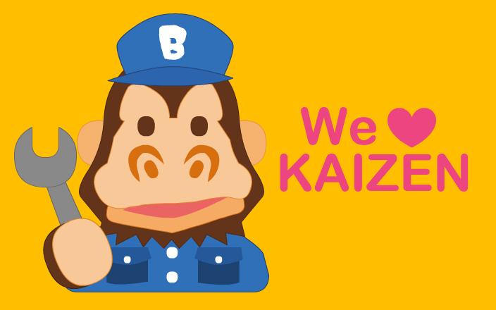 kaizen-week