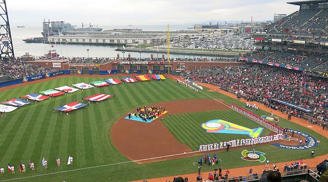 640px-2013_World_Baseball_Classic_championship_game