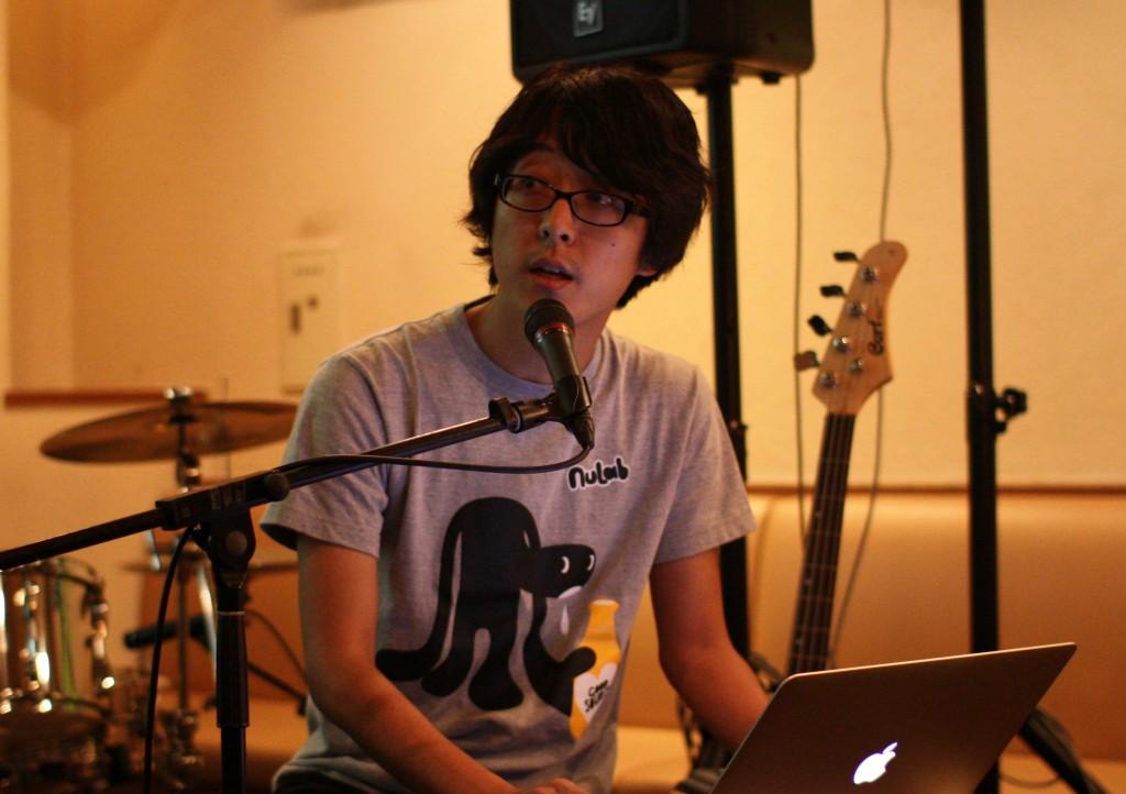 nucon yoshizawa