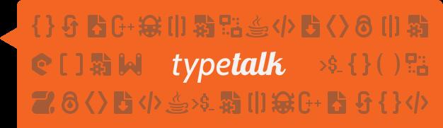 typetalk-blog-header