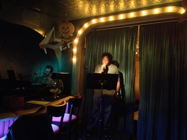 karaoke1  2