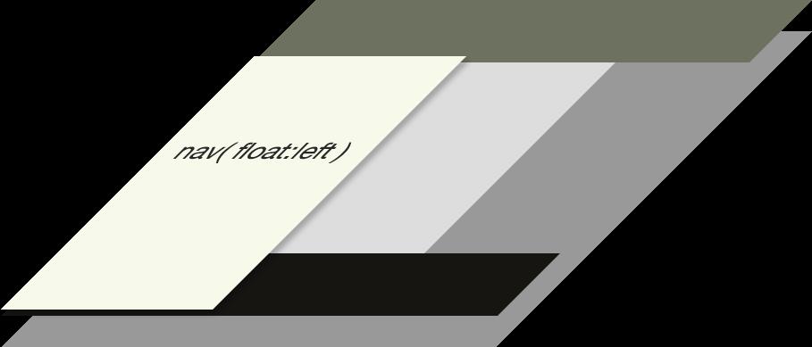 block_box
