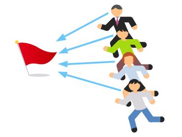 collaborative tips3
