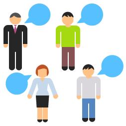 collaborative tips4