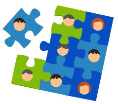 collaborative tips5