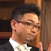 菅谷 健太郎 / 株式会社サイダス