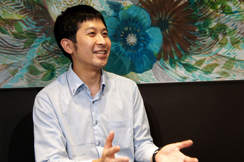 豊澄幸太郎(とよずみ・こうたろう) パナソニック株式会社 ライフソリューションズ社 マーケティング本部 テクニカルセンター 課長 プロジェクト案件推進に加えて、非住宅分野における「アップデート事業」を社内外共創により実現することに従事。2019年7月よりpoint 0の取締役に就任。